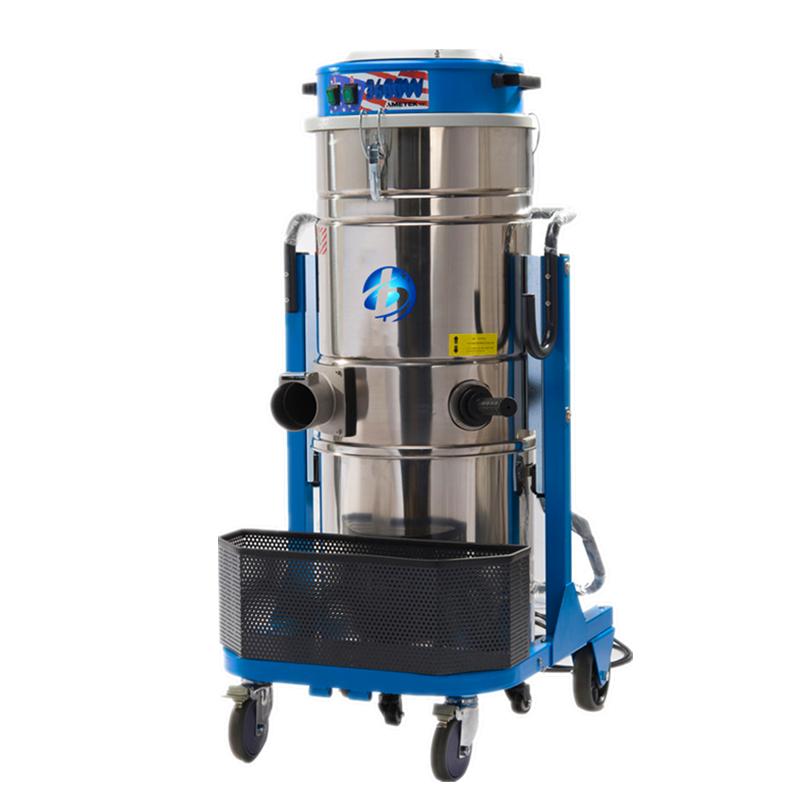 工业吸尘器LB-A100