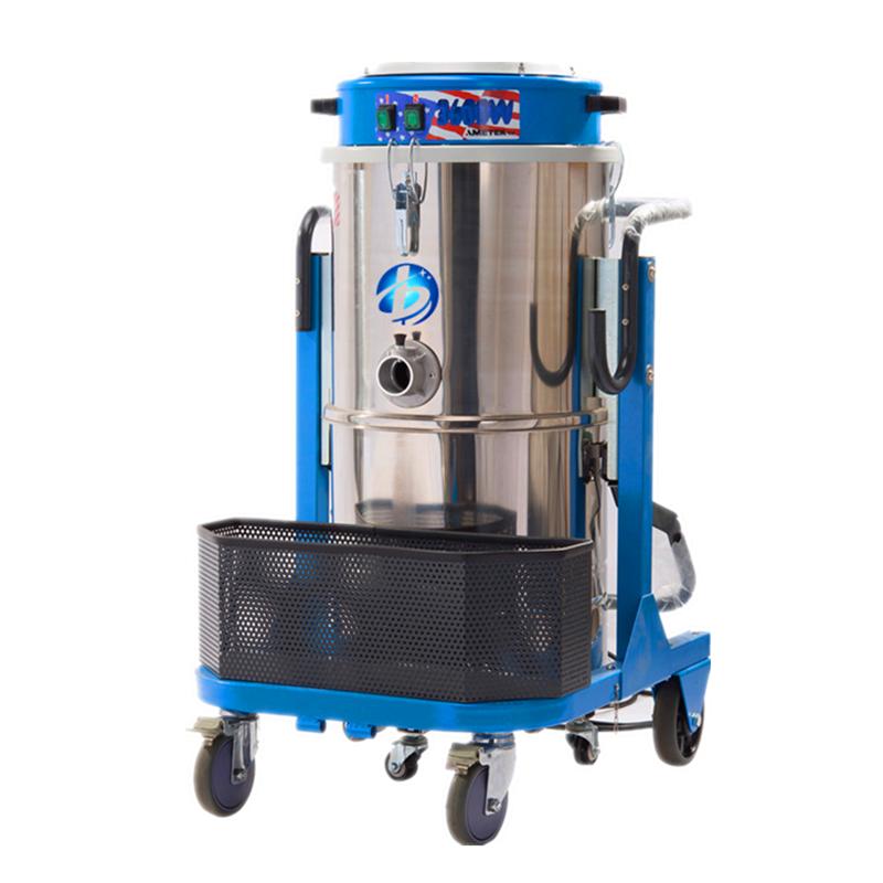 工业吸尘器LB-A80