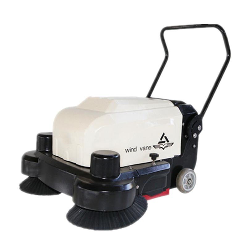 手推式扫地车FXB-1060