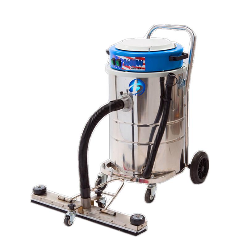 工业吸尘器LB-A70